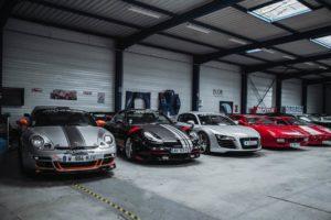 Jbcmotorsport-photos-2