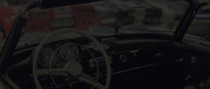 actualités vehicule de collection à la baule