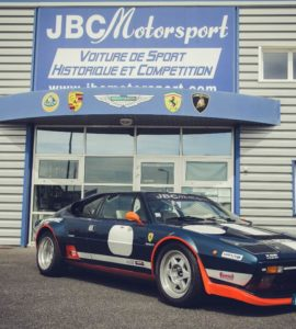 contact-jbcmotorsport-01