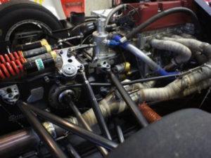 Préparation K20A sur Norma, mais aussi montage et la préparation de ce moteur sur lotus élise/exige