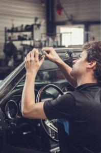 entretien-renovation-vehicule-de-collection-jbcmotorsport