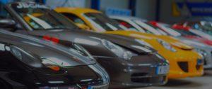 nos services-vehicule-de-collection-à-la-baule-scaled