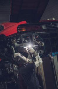 préparation-chassis-vehicule-de-collection-jbcmotorsport